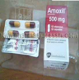 genericamoxil