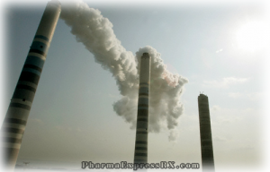 Environmental-pollution-linked